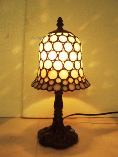 高級クラブ ランプ